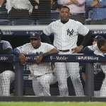 MLB季後賽》只要洋基願打開荷包 有27億可帶回克蕭與馬查多