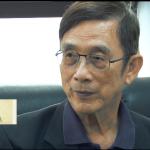 培育無數半導體人才!抗癌近2年 交大前校長張俊彥病逝