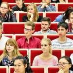教育經費哪國最捨得花?亞洲國家名列前茅!