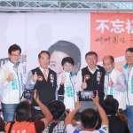 賴清德喊首都市長要符「台灣價值」柯文哲反駁:愛民價值不會中央地方不同調