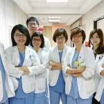 婦產科人力止跌回升!10幾年來都招不滿的婦產科住院醫師,為何翻身連年滿招?