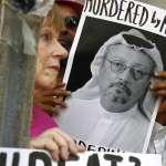 沒等到哈紹吉回來,《華郵》刊出他最後專欄:阿拉伯世界最需要的是言論自由