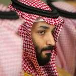 無法接受批評、獨裁傾向強烈、自認歷史偉人》沙烏地阿拉伯記者人間蒸發 33歲王儲疑是幕後黑手、凶手