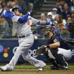 MLB季後賽》金鶯名人堂投手帕爾默抨擊馬查多 跑壘不積極還想拿大錢