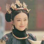 《延禧》《如懿》富察皇后死因差很大,到底是自殺還病死?乾隆說溜嘴…揭藏270年死亡真相