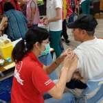 流感疫苗可防武漢肺炎?醫生揭露原因:減少混淆誤判