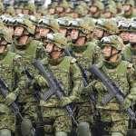 避免台灣被包圍的馬其諾防線:兵家必爭的日本南西諸島,自衛隊能否擋住解放軍攻勢?