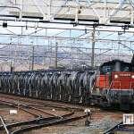 搭乘人數驟減、連年虧損的鐵路,只能廢線嗎? 日本人用這個策略,開啟鐵路經營新的可能性