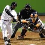 MLB季後賽》布萊德利以往不擅打火球,清壘二壘安讓紅襪逆轉扳平戰局