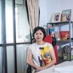 金馬點將》專訪宋欣穎:回到幸福路上,寫一封給阿嬤的道歉信