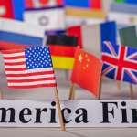 德語媒體:願中美貿易戰天長地久、帝國擴張到極致就是崩潰的開端