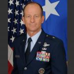 「中國不會喜歡他,這是為什麼川普應該挑他」川普提名的亞太助卿人選:空軍退役准將史迪威