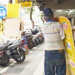 最無奈電影拍下台北「脫貧」之難:60歲單親媽扛債30年只求一個家、車禍改變運將一生…