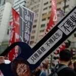 新加坡行,為何什麼香港不行?看懂「明日大嶼」填海計劃爭議