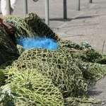 除了寶特瓶 台商連漁網也能拿來織衣服!