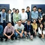 金馬電影學院開學了!姜秀瓊、黃信堯當導師,侯孝賢勉學員:要在拍攝中感到「過癮」