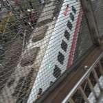 碰的一聲列車就翻了!普悠瑪列車事故 8節全出軌多車廂變形嚴重