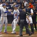 MLB》球迷不甘「輸給作弊的球隊」 洛杉磯市議會提案討回冠軍