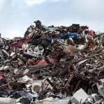 中國實施塑膠廢料禁令後,歐、美、澳把塑膠垃圾送去哪裡?原來這些垃圾還是來到了亞洲