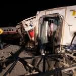 普悠瑪列車傷亡慘重  尤姓司機員遭聲押禁見
