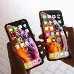 iPhone銷量撞牆 蘋果付費服務前景罩陰影