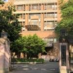 美撤香港特殊待遇 學者:台商短期還不致於出走