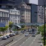 神戶「異人館」、各式大洋房到底是怎麼來的?它在一百多年前用「這優勢」成為日本大港