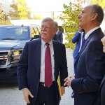 美國還有機會留在《中程飛彈條約》?俄羅斯釋善意:願對歧見協商