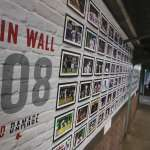 MLB季後賽》世界大賽戰前報 不容錯過的紅襪5大焦點