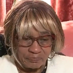 「我感到震驚憂鬱,吃不下也睡不著」知名廉航「瑞安航空」種族歧視受害老婦淚訴:我因為膚色而遭到辱罵!