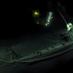 長23公尺、沉睡2500年…黑海尋獲史上最古老的完整沉船 古希臘千年商船助理解古代造船與航海技術