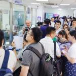 新新聞》中國居住證效應恐影響台灣國際地位,政府該如何管制?