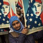 美國期中選舉》共和黨候選人炒作「反穆斯林」情緒 恐嚇牌、陰謀論齊出…美國選民不吃這一套