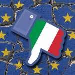 總負債額是GDP的130%!義大利又想擴大赤字,歐盟可能否決義國預算案