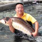 杜宇觀點:被遺忘的漁業政見─討海人該展現氣魄了!