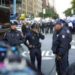 美國連環恐攻事件:歐巴馬、希拉蕊……民主黨人一天內收到4個炸彈包裹,退回地址都是同一處
