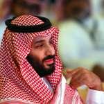2018最駭人的記者謀殺案》這是主持正義還是殺人滅口?沙國政府對5名嫌犯求處死刑 主謀王儲穆罕默德卻沒事