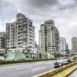 北市若發生規模6.0地震,30年以上老公寓將夷為平地!專家道出台北人最缺乏的危機意識…