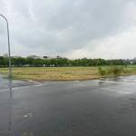 高雄岡山及橋頭新市鎮開發 周邊市有地標售