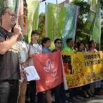 「以核養綠才是最大的假新聞」 范雲:沒有一個國家願接受高階核廢料