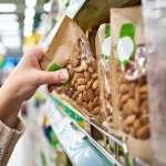 原來堅果也有分等級?專家公開「優質堅果」4大特徵,學會挑才能真正顧健康!