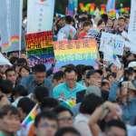 同志已確定能結婚,為何堅持要用民法?呂秋遠:差在「把你當人看」還是「你本來就是人」