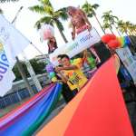 觀點投書:臺灣身為民主國家,性別權利卻不平等