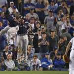 MLB季後賽》紅襪太想揮大棒!第4戰7局恢復細心選球、調整揮棒敲下關鍵勝利