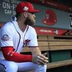 MLB》洋基展望新球季 紐媒預測明年陣容:打者篇