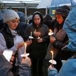 「猶太人是撒旦之子,帶來白人大屠殺」無犯罪前科、有21把槍的極右派網站常客 犯下美國賓州猶太教會堂血案
