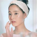 化妝水是保養必要步驟?醫師公開台灣人3大「錯誤保養觀」,原來常用化妝棉反而傷皮膚…