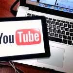 內行人才知道的5個YouTube超實用「隱藏功能」大公開!網址刪掉「3個字母」就能下載影片