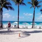 長灘島關閉半年後重新開張,沙灘開趴、水上活動都沒了…當地這些新規定,旅遊前必看啊!