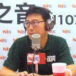 柯文哲談婦聯會引爭議 姚文智痛批:民進黨應拿出態度全黨譴責